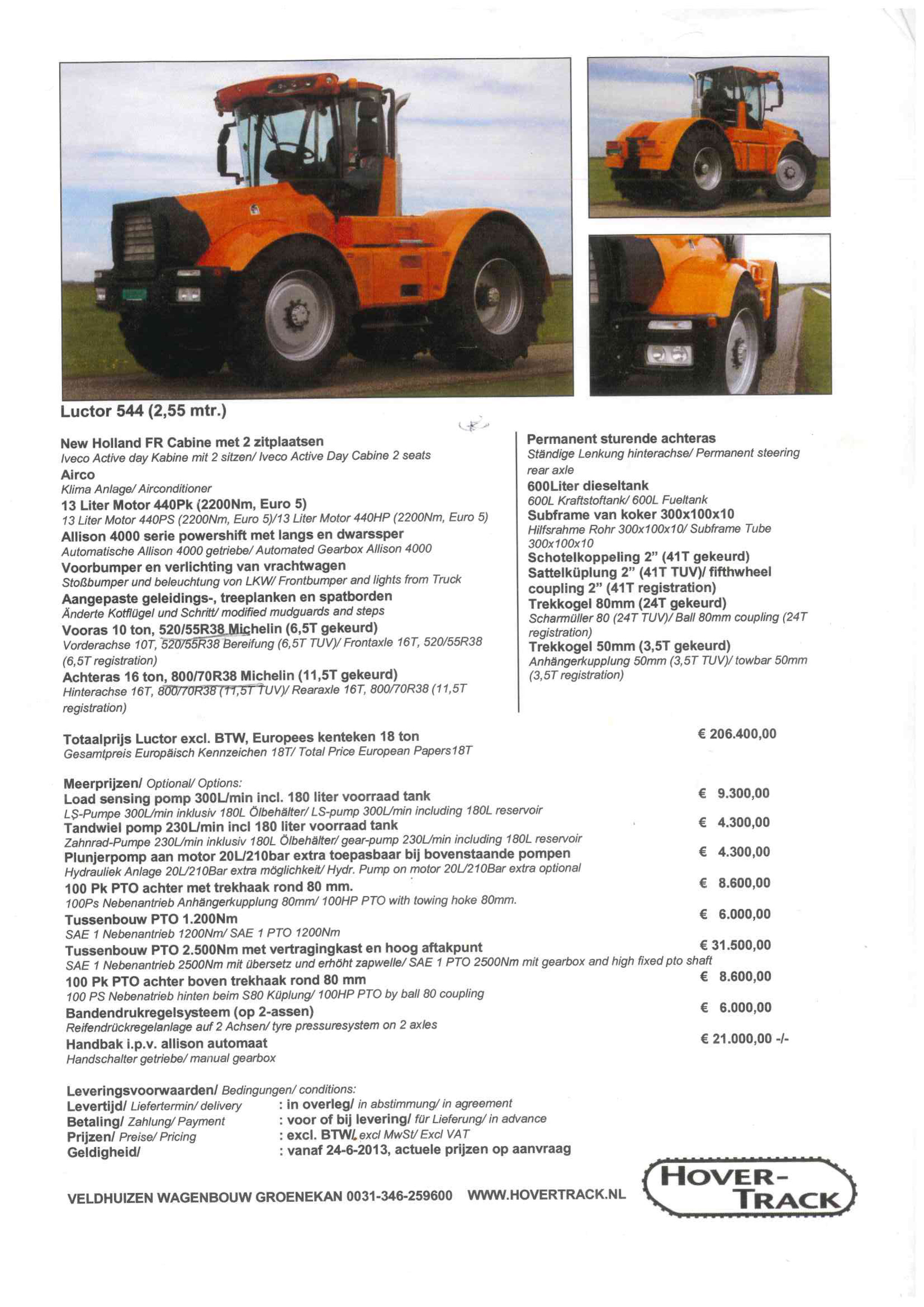 luctor-544